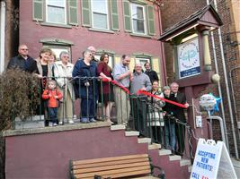 Carr Chiropractic and Wellness, LLC -  - Ribbon Cuttings