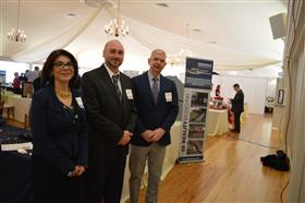 Pottstown Progress Luncheon - 9 -  - Pottstown Progress Luncheon