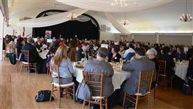 Pottstown Progress Luncheon - 45 -  - Pottstown Progress Luncheon