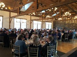 Boyertown Progress 2019 - 5 -  - Boyertown Area Progress Dinner