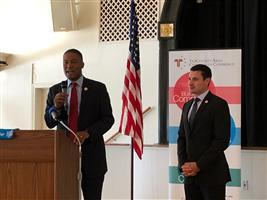 Pottstown Progress 2019 - 4 -  - Pottstown Progress Luncheon